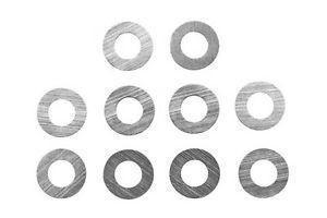 Lonex shim set ( 0,1mm & 0,2mm )