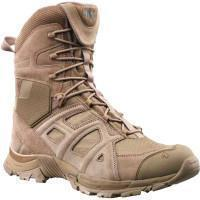 Haix Black Eagle Athletic 11 High desert