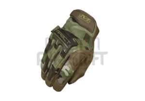 Mechanix Wear Original M-Pact – Multicam