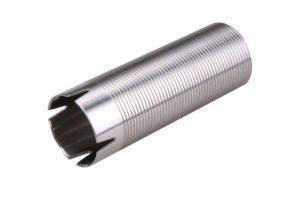 SHS sylinteri tyyppi 1, 400-455mm (V)