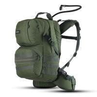 Source patrol 35L od