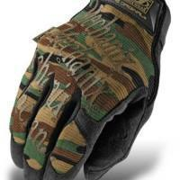 mechanix-the-original-glove-woodland