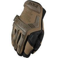 mechanix-wear-m-pact-coyote-glove-mxw-mpt-72-web_1