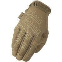 mechanix_wear_original_coyote_NEW_ALL_1