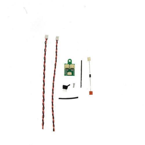 Wolverine Airsoft Universal Wiring Kit