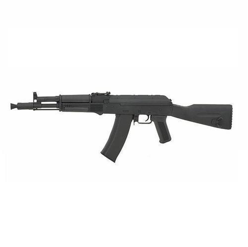 Cyma AK105, muovirunko (CM.031B)