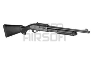 Tokyo Marui M870 Tactical Shotgun, kaasuhaulikko