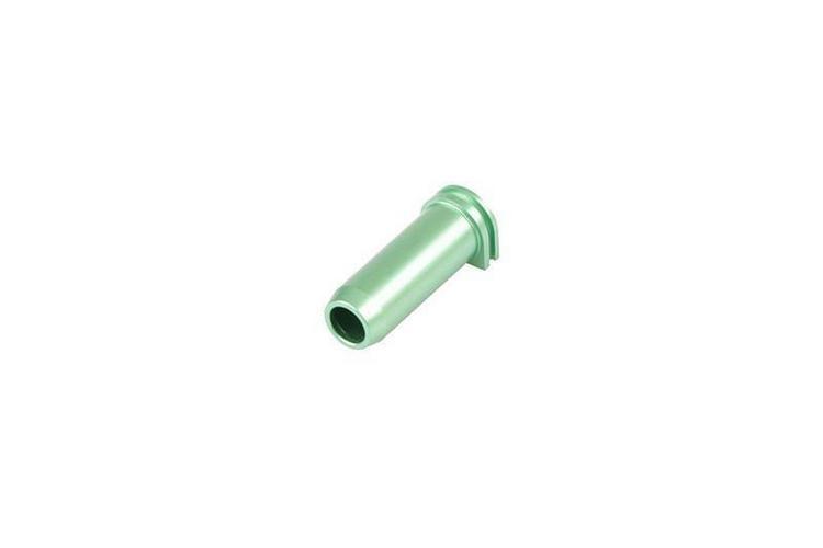 SHS alumiininen suutin - M14