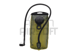 Source WXP juomarakko, 2 litraa