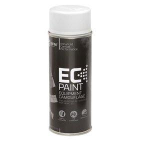 NFM EC Paint camomaali White 400ml - valkoinen