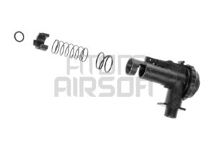 Krytac Trident M4 rotary hop-up yksikkö