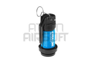 Airsoft Innovations Cyclone Impact Grenade