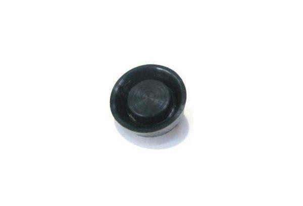 TM Hi-Capa piston lid seal