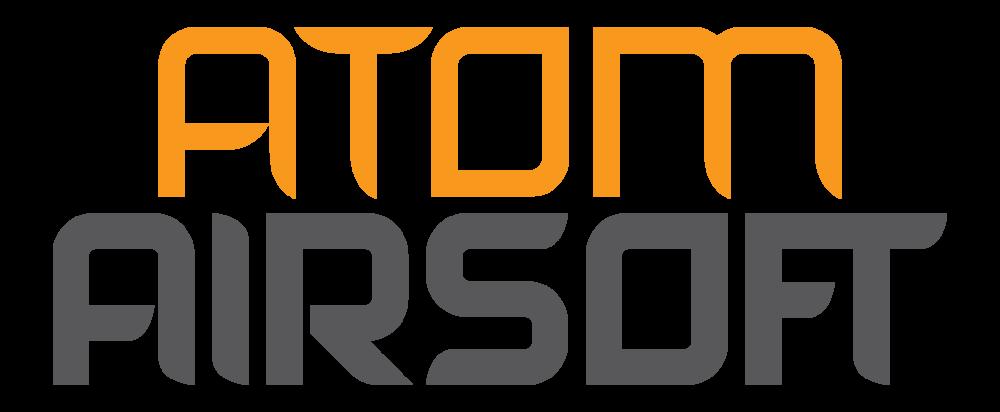 Atom Airsoft