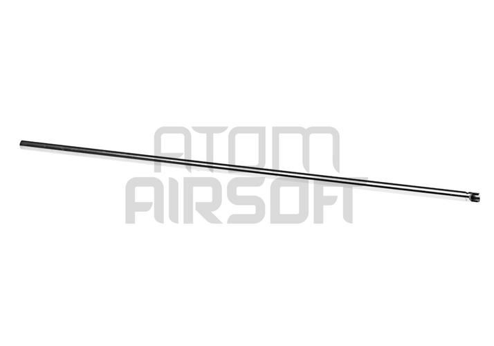 Action Army 6.01mm VSR-10 tarkkuuspiippu, 430mm