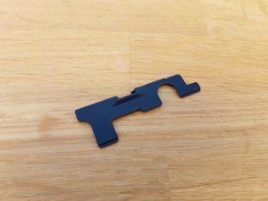 RetroArms vaihdinlevy V2 (M4/AR15)