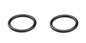 SHS männänpään O-rengas sähkötoimisille aseille (AEG), 2 kpl