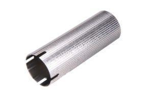SHS sylinteri tyyppi 1, 400-455mm (U)