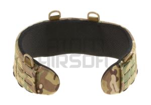 Templar's Gear PT1 Tactical Belt - Multicam