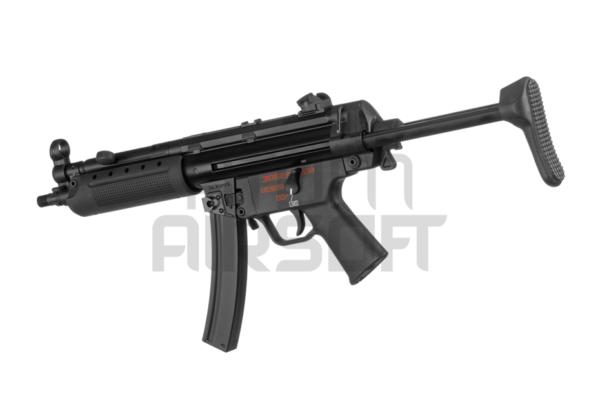VFC H&K MP5A5 V2 Mosfet Full Power