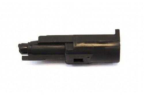 WE XDM Series Nozzle