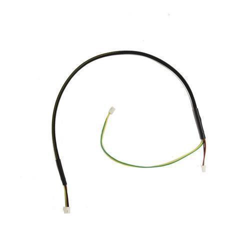 Wolverine Airsoft V2 (14″) Wire Harness – Gen. 2
