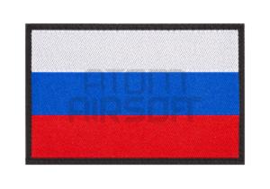 Clawgear Venäjän lippu