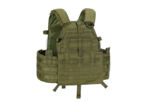 Invader Gear 6094A-RS Plate Carrier – OD