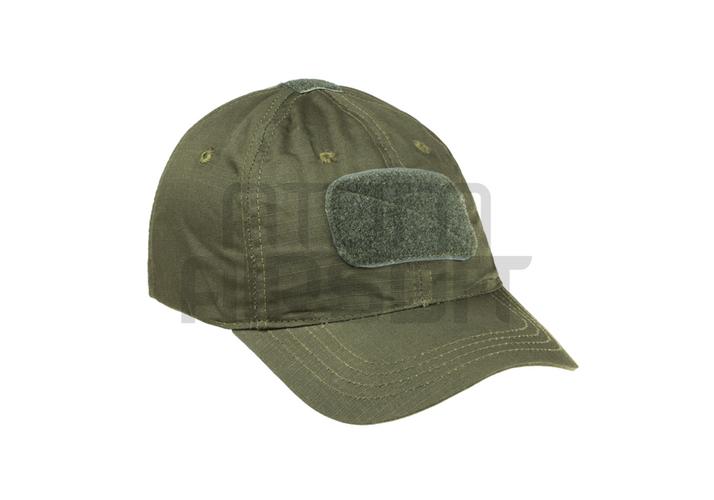 Invader Gear Baseball Cap, lippalakki – OD