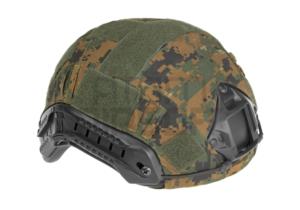 Invader Gear FAST kypäräsuojus – Marpat