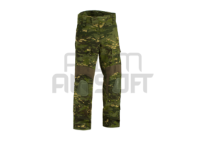 Invader Gear Predator Combat Pants – ATP Tropic
