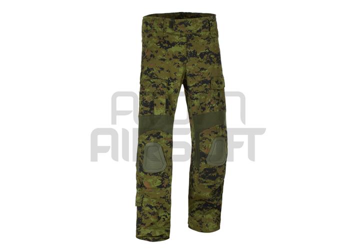 Invader Gear Predator Combat Pants – CAD