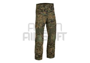 Invader Gear Predator Combat Pants – Marpat