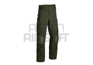 Invader Gear Predator Combat Pants – OD