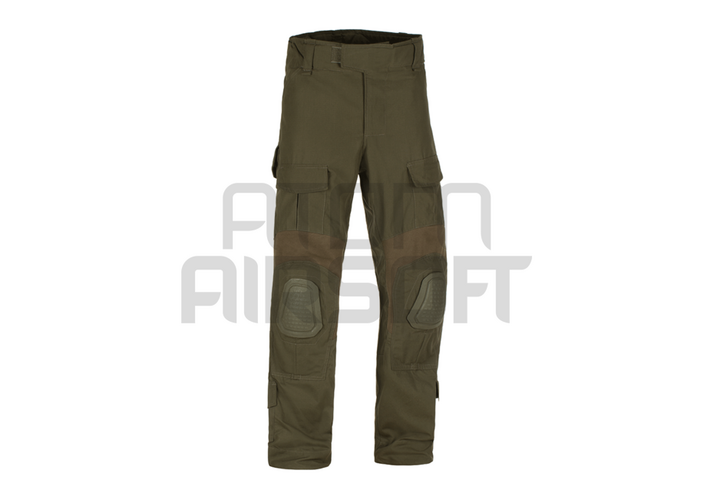 Invader Gear Predator Combat Pants – Ranger Green