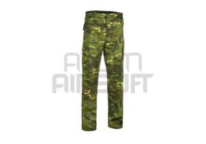Invader Gear Revenger TDU Pants – ATP Tropic