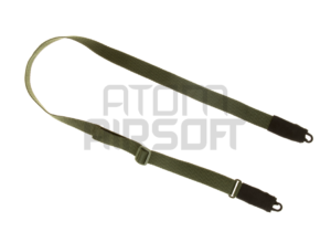 Invader Gear Sniper Rifle Sling, 2-pistehihna – OD