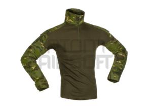 Invader Gear taistelupaita, combat shirt – ATP Tropic