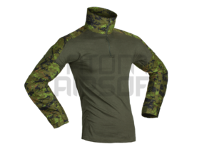 Invader Gear taistelupaita, combat shirt – CAD