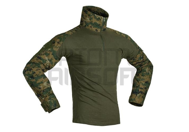 Invader Gear taistelupaita, combat shirt – Marpat