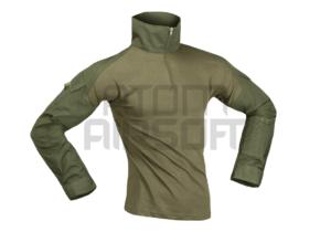 Invader Gear taistelupaita, combat shirt – OD