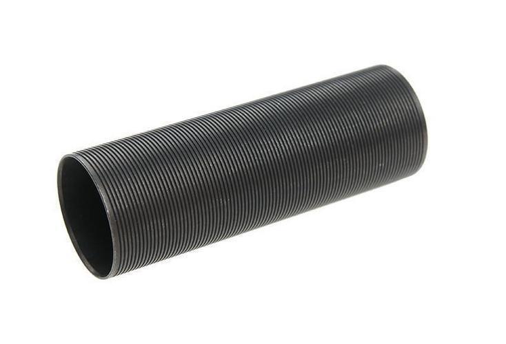 Lonex Marui M14 terässylinteri (451-550mm)