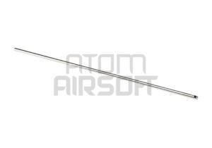 Maple Leaf 6.02 tarkkuuspiippu Well L96-replikoihin ( 500mm )