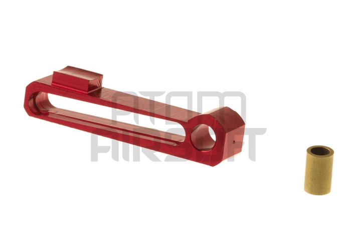 Maple Leaf CNC hop-up säätövipu VSR-10-sarjalle