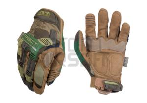 Mechanix Wear The Original M-Pact Woodland Gen II