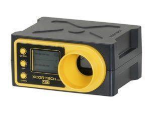 XCortech X3200 MK3 kronometri