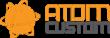 atom-custom-parts