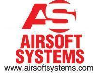 airsoft-systems
