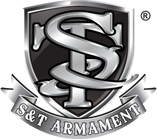 st-armament