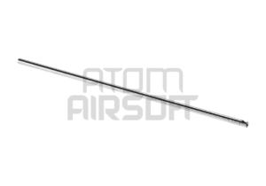 Action Army 6.01mm AEG tarkkuuspiippu, 370mm